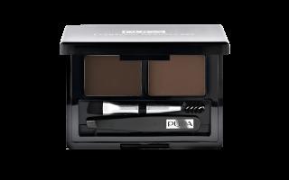 Eyebrow Design Set - 003
