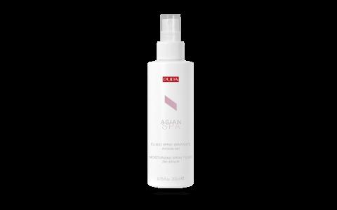 Fluido Spray Idratante 200 ml - 001