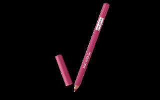 Easy Liner Lips - Matita Labbra - 007