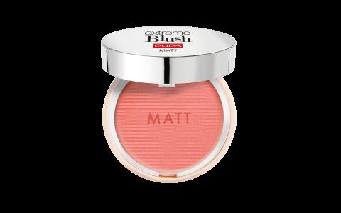 Extreme Blush Matt - 006