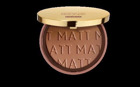 Extreme Bronze Matt - 003