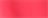 404-PINK COCKTAIL