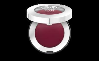 Vamp! Matt Ombretto (Colori in esclusiva online) - 517