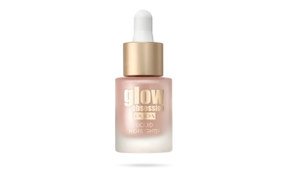Glow Obsession Liquid Highlighter - 003
