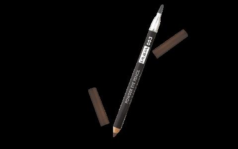Powder Eye Pencil - 003