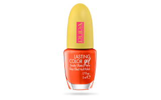 Lasting Color Gel - 183