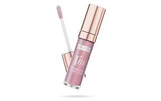 I'm Holographic Nude Gloss - 003