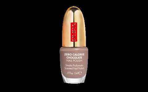 Zero Calorie Chocolate Nail Polish - 003