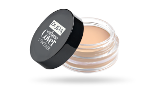 Extreme Cover Concealer - 002