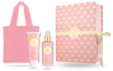 Kit Miss Princess Large - PUPA Milano