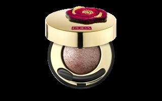 Rock&Rose 3D Eyeshadow - 002