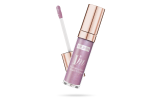I'm Holographic Nude Gloss - PUPA Milano