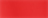 302-SIZZLING ORANGE