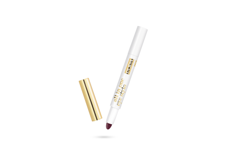 Gold Me! All In One Eye Stylo - 002