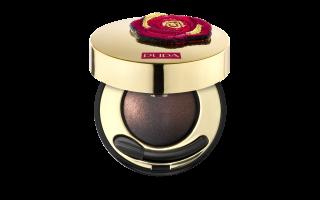 Rock&Rose 3D Eyeshadow - 040278A003