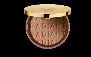 Extreme Bronze Radiant - 010