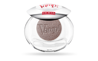 Vamp! Compact Eyeshadow ombretto compatto - 611