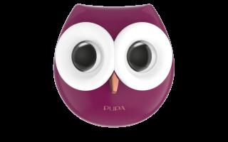 PUPA OWL 2 - 012