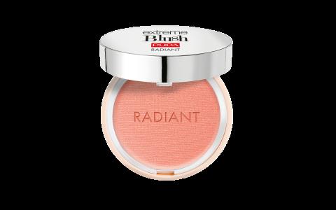Extreme Blush Radiant - 040
