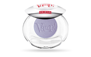 Vamp! Compact Eyeshadow ombretto compatto - 806