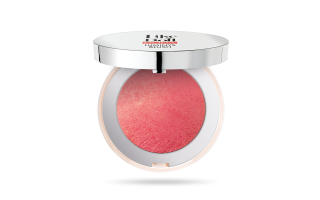 Like a Doll Luminys Blush - 303