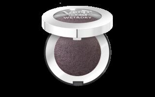 Vamp! Wet&Dry Ombretto (Colori in esclusiva online) - 415