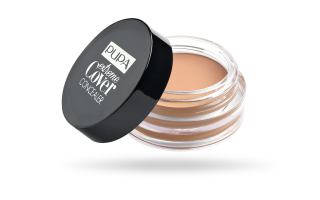 Extreme Cover Concealer - 004