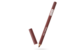 Easy Liner Lips - Matita Labbra - 012