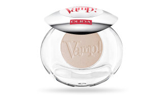 Vamp! Compact Eyeshadow ombretto compatto - 510