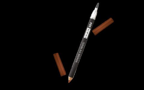 Powder Eye Pencil - 004
