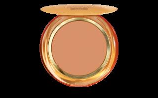 Extreme Bronze Terra Compatta - 002