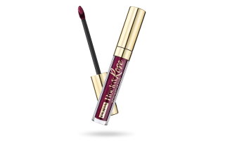 Rock&Rose Metal Matt Lip Fluid - 003