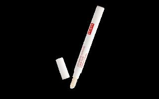 Esfoliante Cuticole - 01