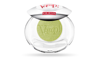 Vamp! Compact Eyeshadow ombretto compatto - 812