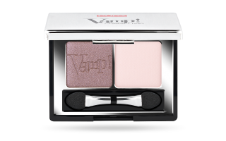 Vamp! Compact Duo - 003