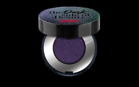 The Dark Side of Beauty Eyeshadow - 005