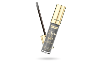 Made to Last Liquid Eyeshadow - 011