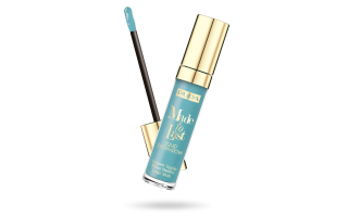 Made to Last Liquid Eyeshadow - 009