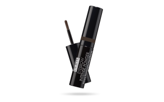 Eyebrow Intense Powder Polvere Sopracciglia Intensificante - 003
