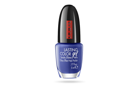 Lasting Color Gel