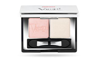 Vamp! Compact Duo - 001