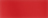 303-FLAMBOYANT ORANGE