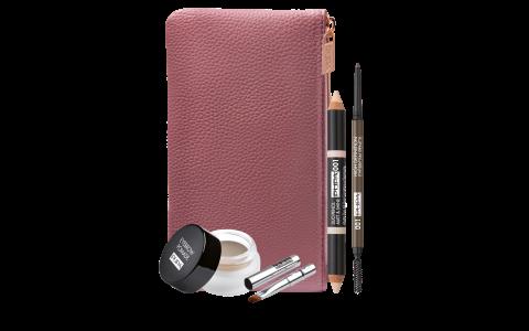 Eyebrow Professional Kit - 001