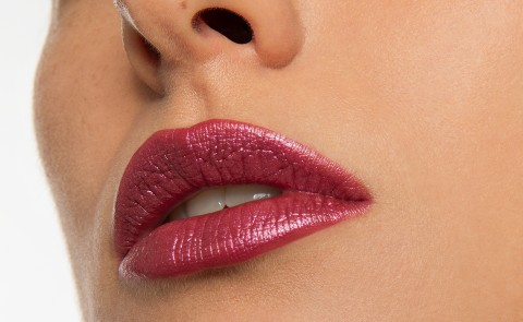 Shine Up! Rossetto - PUPA Milano