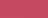 016-HOT PINK