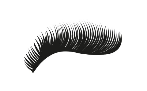 Vamp! Mascara All in One - PUPA Milano