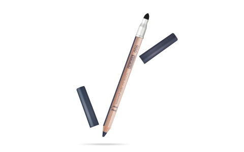 Natural Side Eye Pencil