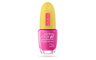 Lasting Color Gel - 182