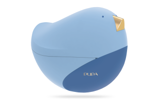 PUPA BIRD 3 - 003