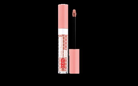 Nude Obsession Lipstick - 003
